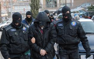 http://www.seguonews.it/terrorismo-perquisizioni-lazio-manette-un-presunto-affiliato-ad-al-qaida
