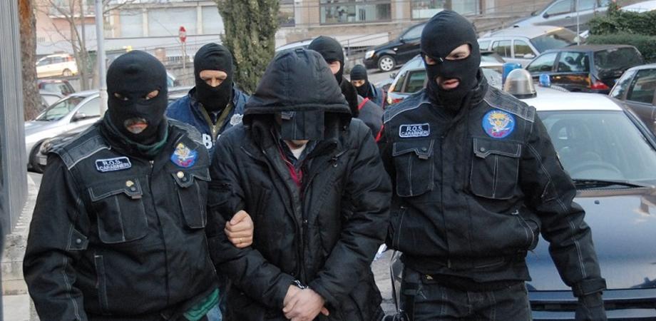 Terrorismo, perquisizioni in tutto il Lazio: in manette un presunto affiliato ad Al Qaida