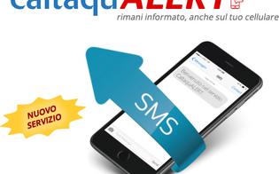https://www.seguonews.it/guasti-disservizi-criticita-sullerogazione-idrica-caltaqua-attiva-servizio-sms-alert