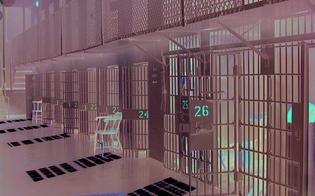 http://www.seguonews.it/la-procura-nazionale-antimafia-chiede-carcere-duro-boss-riesi-cammarata