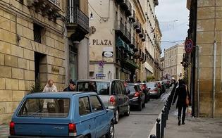 https://www.seguonews.it/caltanissetta-auto-incolonnate-centro-torna-la-polemica-aprire-al-traffico-serve-davvero