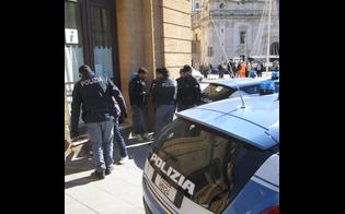 http://www.seguonews.it/caltanissetta-controllo-cittadini-stranieri-forze-polizia-centro-storico-alla-ricerca-irregolari