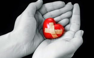 https://www.seguonews.it/morire-cuore-spezzato-secondo-gli-studiosi-possibile-le-relazioni-sociali-un-toccasana