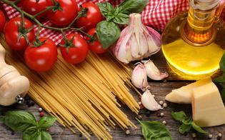 https://www.seguonews.it/studio-la-dieta-mediterranea-protegge-cervello-dai-danni-dellinvecchiamento