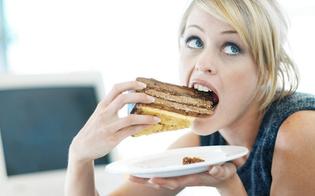 https://www.seguonews.it/psicologia-lo-stress-le-donne-ricorrono-al-cibo-gli-uomini-al-sesso
