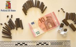 http://www.seguonews.it/caltanissetta-villa-cordova-arrestato-pusher-sorpreso-oltre-60-grammi-hashish