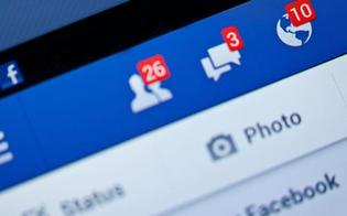 https://www.seguonews.it/facebook-scoprire-qualcuno-si-connette-vostro-account-cosa