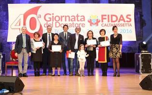 https://www.seguonews.it/caltanissetta-la-fidas-raggiunge-4500-donazioni-nomi-dei-soci-saranno-premiati