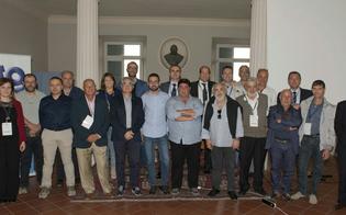 Le rappresentazioni sacre nissene patrimonio dell'Unesco: lunedì conferenza stampa al Comune