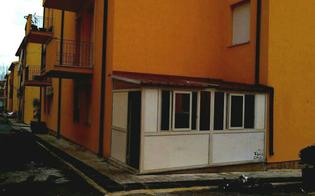 http://www.seguonews.it/caltanissetta-abitazione-fuoco-santa-barbara-rogo-spento-dagli-abitanti