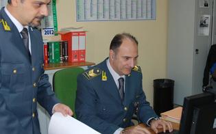 http://www.seguonews.it/caltanissetta-denunciati-13-titolari-bb-abusivismo-canoni-rai-non-versati