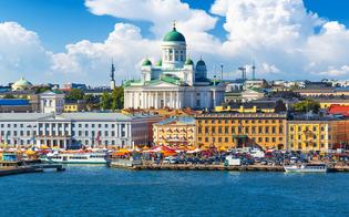 https://www.seguonews.it/la-poverta-la-finlandia-primo-paese-regalare-560-euro-ai-cittadini-disoccupati