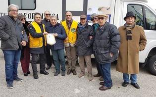 https://www.seguonews.it/caltanissetta-successo-per-lo-screening-oftalmico-organizzato-dal-lions-club