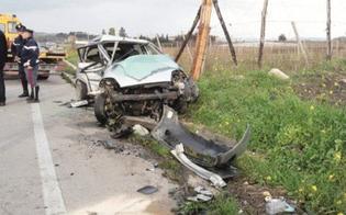 http://www.seguonews.it/lincidente-racalmuto-peggiorano-le-condizioni-del-bimbo-11-anni-rimasto-ferito