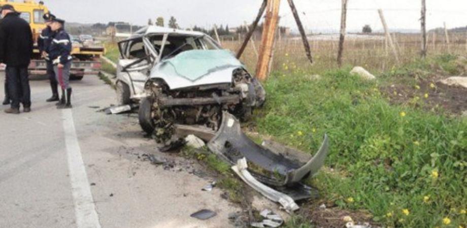 L'incidente di Racalmuto: peggiorano le condizioni del bimbo di 11 anni rimasto ferito