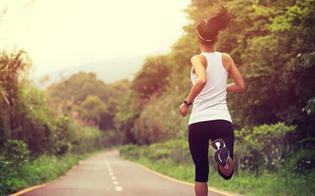 http://www.seguonews.it/lo-sport-riduce-rischio-tumori-infarti-anche-lo-pratica-solo-nel-week-end