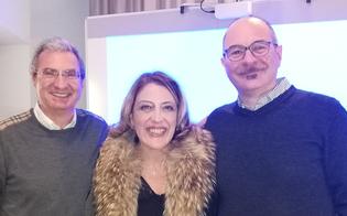 http://www.seguonews.it/osservatorio-montedoro-grande-successo-lincontro-lastrofisico-john-brucato
