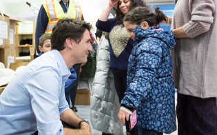 https://www.seguonews.it/premier-canadese-trudeau-si-oppone-trump-diamo-benvenuto-fugge-dal-terrore
