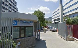 https://www.seguonews.it/giornalismo-oncologia-sanita-corso-formazione-alla-casa-cura-la-maddalena