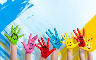 http://www.seguonews.it/caltanissetta-scuola-don-milani-al-via-gli-open-day-laboratori-alunni-genitori