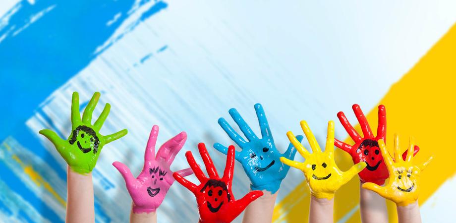 """Caltanissetta, scuola """"Don Milani"""": al via gli open day con laboratori per alunni e genitori"""