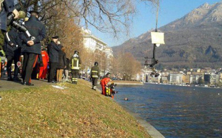 http://www.seguonews.it/ossa-ritrovate-un-lago-del-novarese-forse-quelle-un-nisseno-scomparso-nel-1987