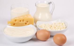 https://www.seguonews.it/cibo-tabacco-italia-piu-cari-della-media-ue-latte-uova-formaggi-21