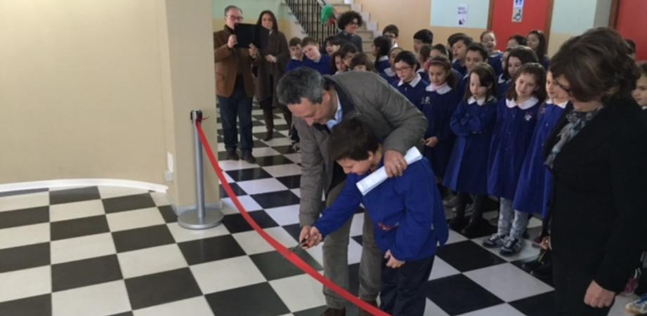 """Caltanissetta, venerdì open day all'istituto """"Leonardo Sciascia"""": tra offerta formativa e spettacoli"""