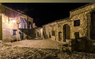 http://www.seguonews.it/caltanissetta-quartiere-angeli-potenzialita-prospettive-venerdi-un-incontro