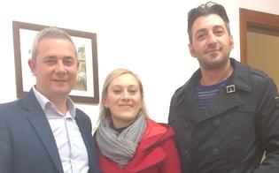 Marianopoli incontro di Forza Italia in vista delle prossime elezioni amministrative
