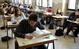 http://www.seguonews.it/maturita-latino-al-classico-matematica-allo-scentifico-la-prova-italiano-21-giugno