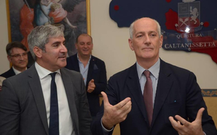 http://www.seguonews.it/movimenti-dei-questori-bruno-megale-pronto-lasciare-caltanissetta