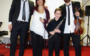 https://www.seguonews.it/caltanissetta-al-liceo-mignosi-successo-la-manifestazione-cercatori-bellezza