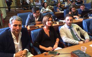 https://www.seguonews.it/moderati-caltanissetta-sindaco-un-fallimento-laltro-si-torni-alle-urne