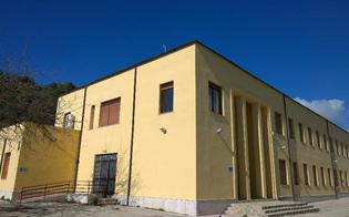 https://www.seguonews.it/caltanissetta-strade-nuove-volontariato-28-gennaio-un-incontro-via-xiboli