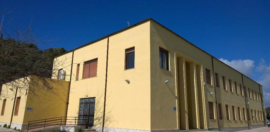 """Caltanissetta, """"Strade nuove per il volontariato"""", il 28 gennaio un incontro in via Xiboli"""