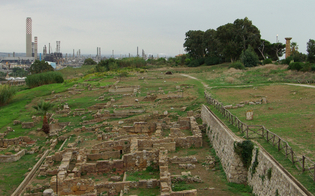 https://www.seguonews.it/eccezionale-scoperta-archeologia-gela-megalite-utilizzato-dai-preistorici-pietra-calendario