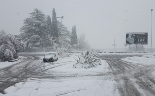 http://www.seguonews.it/musumeci-non-siamo-in-grado-di-fronteggiare-lemergenza-neve-nel-nord-italia-questo-fa-sorridere