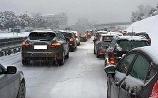 https://www.seguonews.it/anas-dal-15-novembre-obbligo-di-catene-a-bordo-o-pneumatici-invernali-sulle-autostrade-siciliane