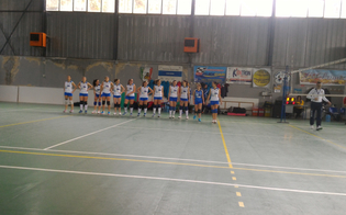 http://www.seguonews.it/san-cataldo-nike-volley-ancora-vittoriosa-nella-trasferta-enna-la-kentron
