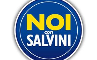 https://www.seguonews.it/caltanissetta-arialdo-giammusso-no-agli-immigrati-occorre-riappropriarsi-del-centro-storico