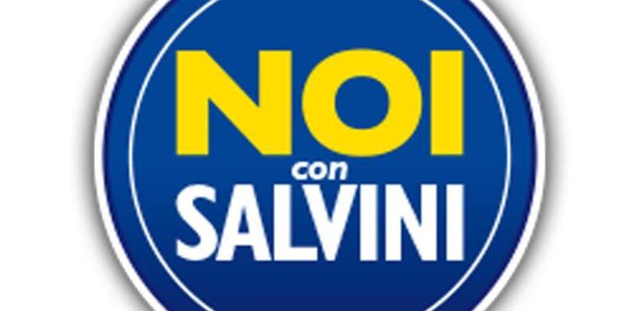 Caltanissetta, Arialdo Giammusso: no agli immigrati occorre riappropriarsi del centro storico
