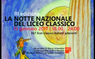 https://www.seguonews.it/caltanissetta-al-ruggero-settimo-la-notte-dei-licei-scena-la-bellezza-degli-studi-classici