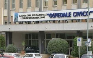 http://www.seguonews.it/asciugacapelli-va-corto-circuito-diciottenne-ustionata-ricoverata-gravi-condizioni