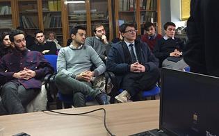 https://www.seguonews.it/caltanissetta-parteciprte-al-liceo-ruggero-settimo-un-progetto-le-consulte-giovanili