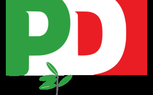 http://www.seguonews.it/caltanissetta-al-circolo-centro-storico-si-discute-il-documento-leuropa-al-centro-del-pd