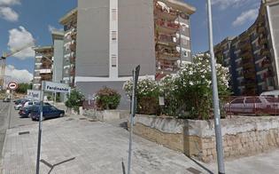 http://www.seguonews.it/caltanissetta-piano-geraci-continua-lodissea-giudiziaria-122-famiglie-inizio-40-anni