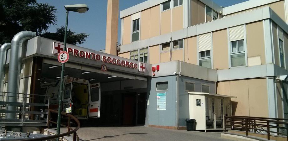 Palermo, quarantenne muore al pronto soccorso: indagati medico e infermieri
