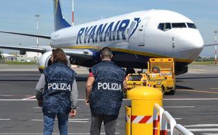 http://www.seguonews.it/caltanissetta-espulsi-20-cittadini-tunisini-entrati-italia-clandestinamente