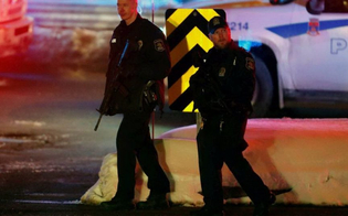 http://www.seguonews.it/canada-attacco-terroristico-moschea-6-morti-8-feriti